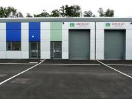 property to rent in Unit 26 Youngs Industrial Estate, 
