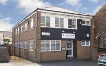 property to rent in 42-43 Reddal Hill Road,