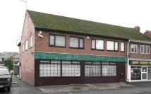 property to rent in 14a and 14b Enville Road,
