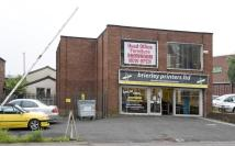 property for sale in 18 Dudley Road,