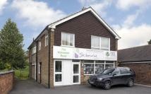 property to rent in First Floor Offices, 74A Worcester Road, Hagley, DY9 0NJ