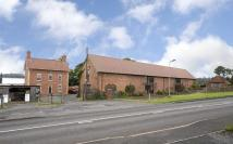 19 bed Detached home for sale in Halfcot Farm, Prestwood...