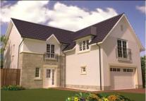 new development for sale in Off Burnshot Road ...