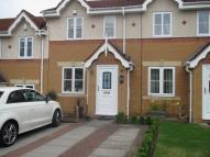 2 bed Town House to rent in Carrock Avenue, Heanor...