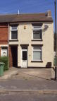 2 bedroom semi detached home to rent in Carter Lane East...