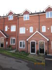 Town House in Redbridge Close...