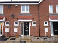 2 bed Town House in Keble Close, Heanor, DE75