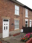 Engine Lane Terraced house to rent