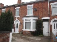 3 bed Detached house in Mansfield Road, Heanor...