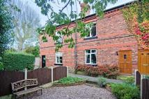 2 bedroom Terraced house for sale in Station Cottages...