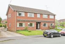 Flat for sale in Kingfisher Drive...