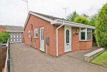 2 bed Detached Bungalow for sale in Cuckoo Close...