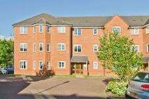 2 bed Flat in Wedgbury Close...