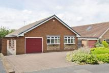 4 bed Detached Bungalow in Greaves Avenue, Walsall