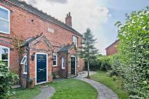 semi detached property for sale in Jasmine Cottage...