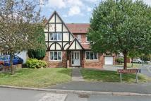 4 bedroom Detached home for sale in Bransdale Road...