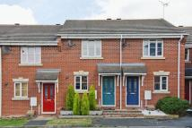 2 bedroom Terraced property in Foxtail Way, Wimblebury