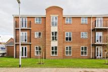 Flat to rent in Handscare Court...
