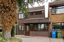 Detached property for sale in Low Street, Cheslyn Hay...
