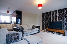 2 bedroom new Flat for sale in Dorney Place, Cannock