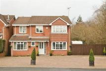 5 bed Detached property in Littleworth Road...