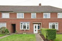 Broadmeadow Terraced house for sale