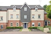 2 bedroom Flat for sale in St James Place...