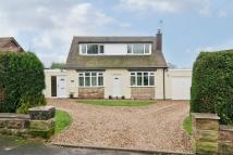 Detached house for sale in Buds Road, Cannock Wood...