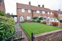 2 bedroom semi detached house to rent in Broadmeadow Lane...