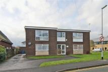 3 bedroom Flat in Allport Road, Cannock