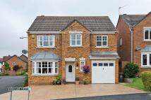 5 bed Detached home in Adelaide Drive...