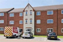 Flat to rent in Hobby Way, Heath Hayes...