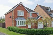 Detached property for sale in Quinton Place...