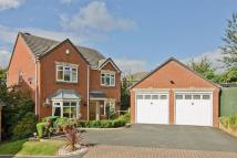 Detached property for sale in Adelaide Drive...