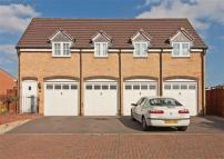 2 bedroom Detached property for sale in Pheasant Way...