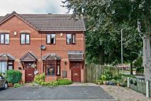 semi detached property for sale in Church View Close...