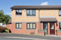 Flat for sale in Greig Court, Heath Hayes...