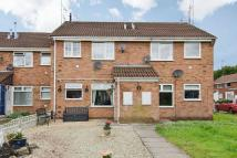 Flat to rent in Herondale, Hednesford
