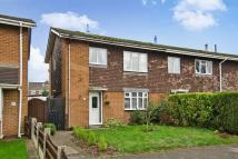 property to rent in Melbourne Road, Heath Hayes,, Cannock