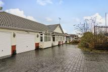 3 bed Detached Bungalow for sale in Kingstanding Road...