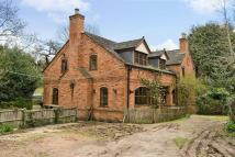 4 bed Detached house for sale in The Homestead...