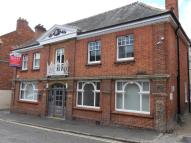 property to rent in Cross Keys House,