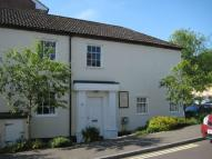 property to rent in River Street,