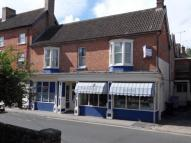 property to rent in The Arcade,