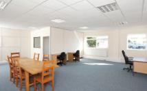 property to rent in Kelvin Road, Newbury, RG14