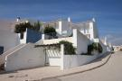 Town House in Algarve, Praia da Luz