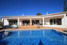 3 bedroom Villa for sale in Algarve, Praia da Luz