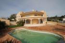 5 bedroom Villa for sale in Algarve, Praia da Luz