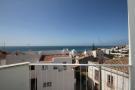 1 bedroom Apartment in Algarve, Praia da Luz