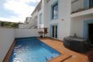 5 bedroom Villa in Algarve, Burgau